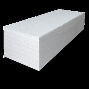 Casetones (Ladrillos)