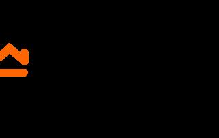 Promart Logo