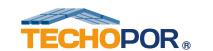 Techopor logo